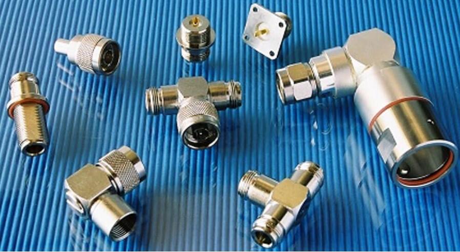 ¿Para qué se usa y dónde se utiliza un cable coaxial?