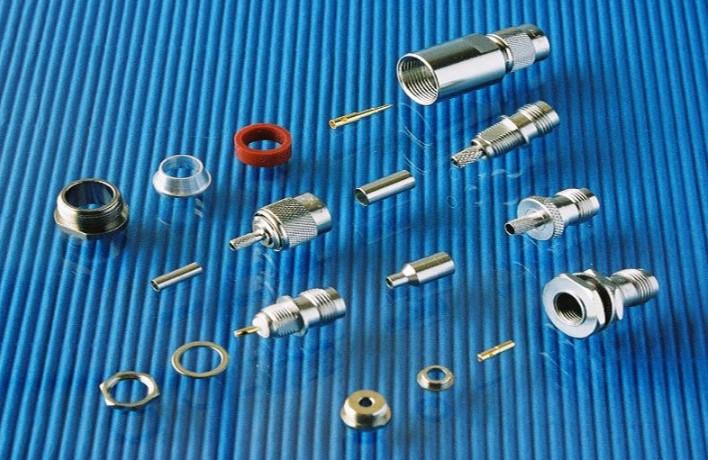 Recomendaciones para la elección del cable coaxial adecuado