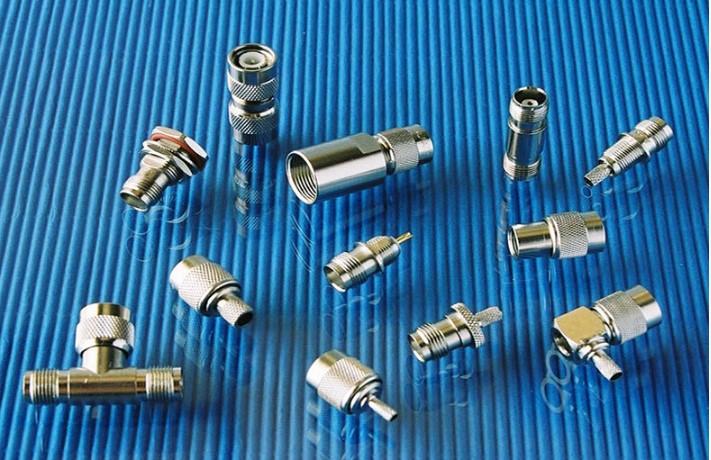 como escoger el cable coaxial adecuado
